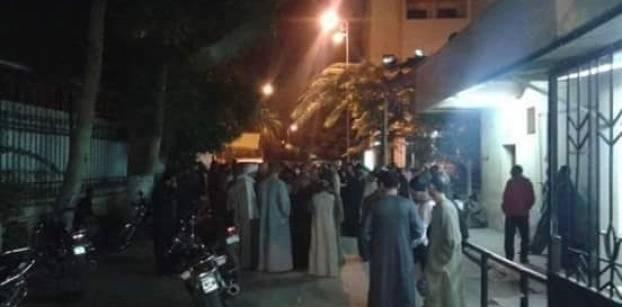 محكمة تقضي بسجن 6 رجال شرطة أدينوا بتعذيب مواطن حتى الموت