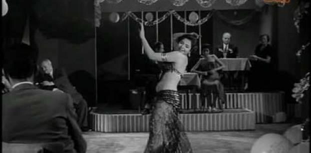 زينات علوي.. حافظت على الطابع الشرقي للرقص وحلمت بنقابة للراقصات