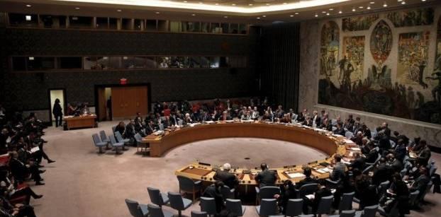 عقب امتناعها عن التصويت.. مصر: نشر قوات في بوروندي يخالف المبادئ الأممية