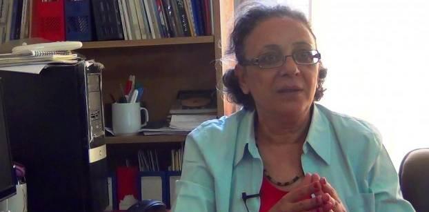 رويترز: خبراء بالأمم المتحدة ينددون بحملة مصر على الجمعيات الأهلية وحقوق الإنسان