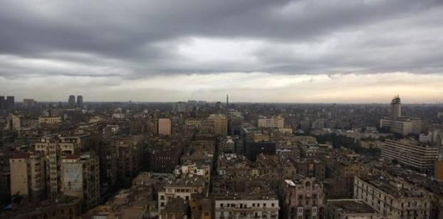 الأرصاد: طقس الأحد مائل للبرودة.. والعظمى في القاهرة 18 درجة