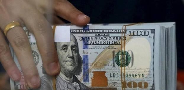 مصر على أعتاب قرض صندوق النقد الدولي