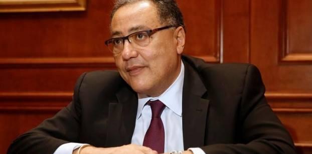 مقابلة-البنك الدولي يقول إصلاحات مصر يجب أن تركز على الاستثمار