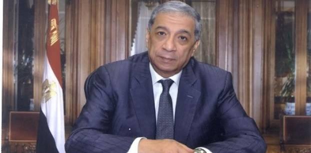 وزير الداخلية: قيادات تنظيم الإخوان في تركيا وحركة حماس وراء مقتل هشام بركات