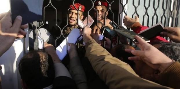 مصر تفتح معبر رفح اليوم أمام العالقين والحالات الانسانية