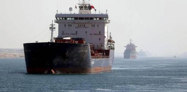 وزارة التجارة تضع استراتيجية لمضاعفة الصادرات بحلول عام 2020