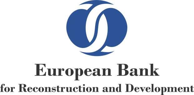 البنك الأوروبي: 500 مليون يورو لدعم قطاع الطاقة المتجددة في مصر