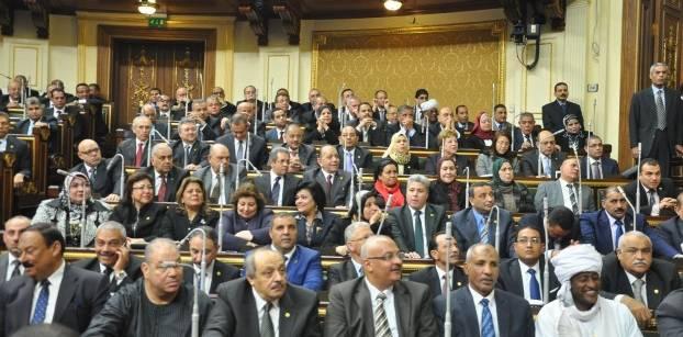 مجلس النواب يوافق من حيث المبدأ على قانون سلامة الغذاء