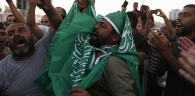 مصادر: وفد من حركة حماس يزور القاهرة للقاء مسؤولين مصريين