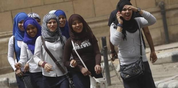 جامعة في صعيد مصر تنشئ وحدة لمناهضة التحرش داخلها