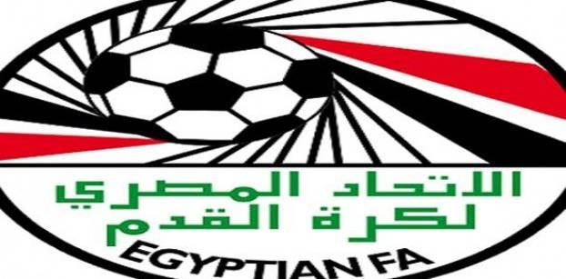 القضاء الإداري يقضي بحل اتحاد الكرة وبطلان الانتخابات الأخيرة