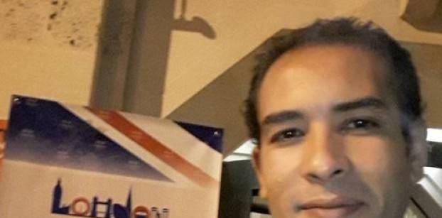 رفض استئناف مالك عدلي على قرار حبسه على ذمة التحقيقات