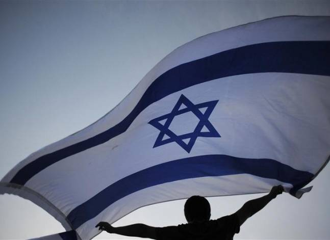 هل أصبح المصريون على استعداد لشراكة مع إسرائيل؟