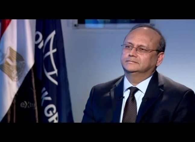 مسؤول مصر بالبنك الدولي: أثر الإصلاحات سيظهر خلال أشهر