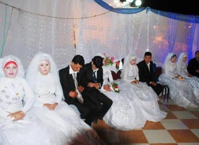 قائمة العروس.. هل ما زالت تضمن حقوق الزوجة؟