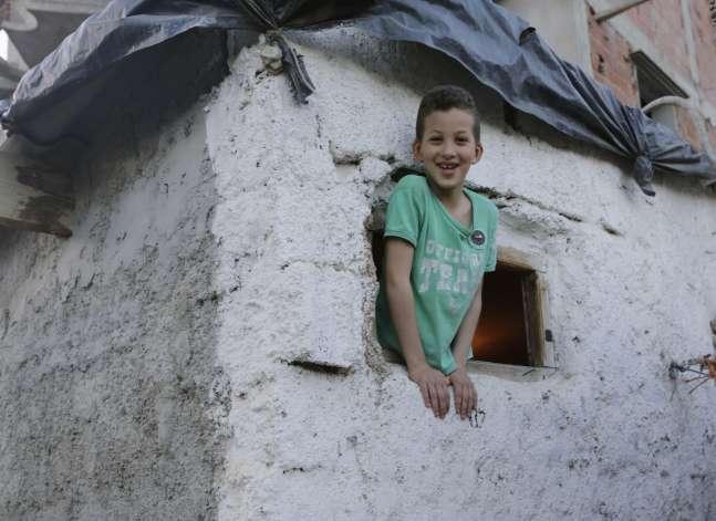 تقرير: المصريون أقل سعادة من ليبيا والعراق