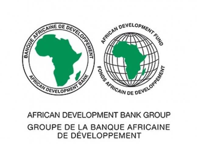 الأفريقي للتنمية: مصر ستحصل على 500 مليون دولار من البنك قبل نهاية العام