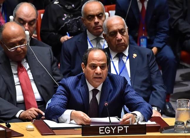 مجلس الأمن يصوت على مشروع قرار وقف الاستيطان الإسرائيلي الجمعة