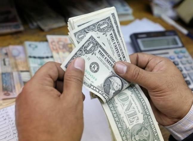القروض تحول ميزان المدفوعات من العجز إلى الفائض