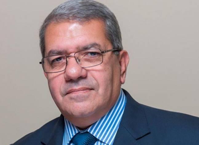 وزير المالية: مصر تجمع 6 مليارات دولار ضرورية لقرض الصندوق خلال أسبوعين