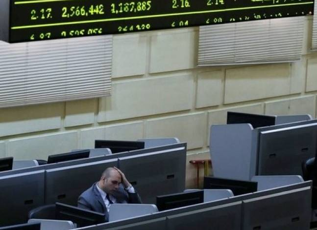 البورصة تصعد 1.4% في بداية التعاملات