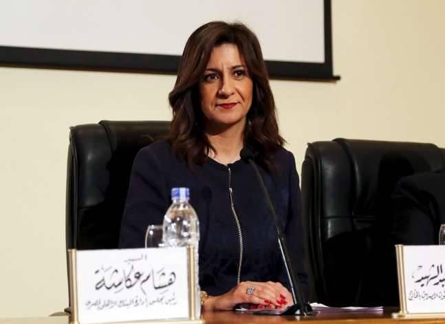 وزيرة الهجرة: السودان أفرج عن الطلاب المصريين المحتجزين بتهمة تسريب الامتحانات