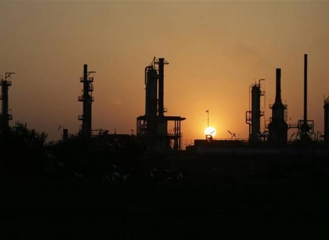 الحكومة تمنح هيئة التنمية الصناعية حق استغلال وتسعير الأراضي الصناعية