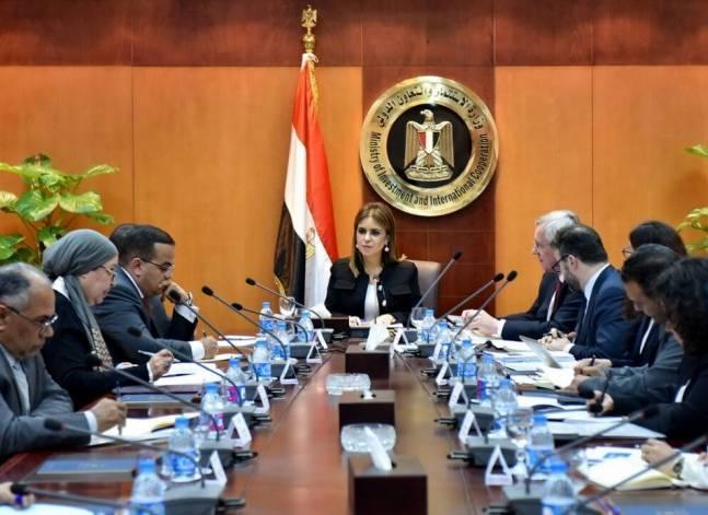 وفد من البنك الدولي يزور مصر الأسبوع المقبل لرصد تطورات الإصلاح الاقتصادي