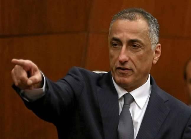 طارق عامر: المركزي لن يتدخل مجددا في سوق الصرف بعد تعويم الجنيه