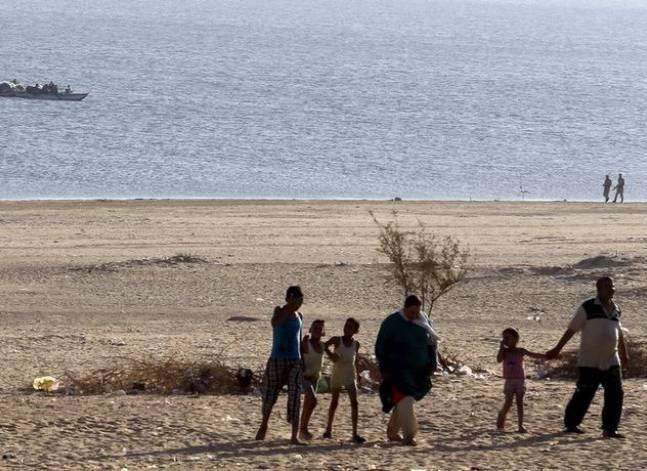 الأرصاد: انخفاض تدريجي في درجات الحرارة الأربعاء..والعظمى بالقاهرة 24