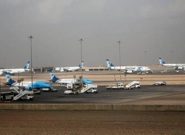 الحكومة الروسية تصدق على بروتوكول مع مصر لأمن وسلامة الطيران
