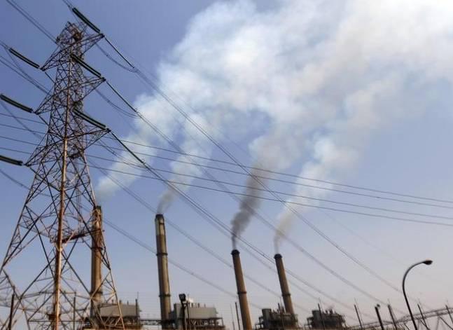 شنغهاي إلكتريك الصينية تبدي رغبتها في الاستثمار بمجال توليد الطاقة في مصر