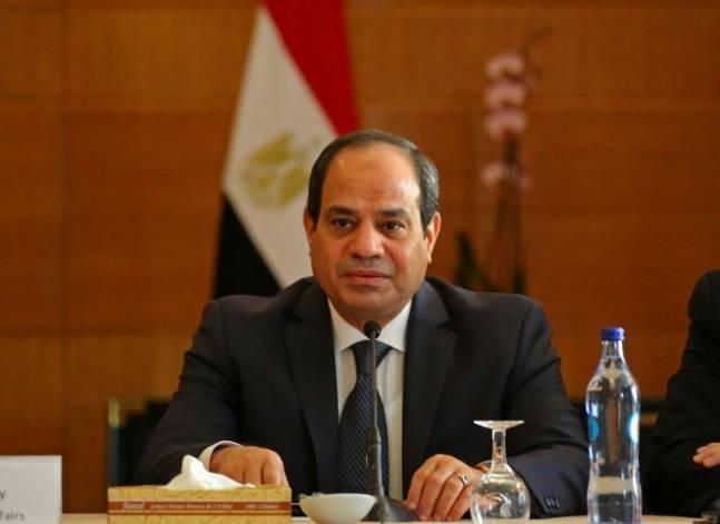 دبلوماسي: مصر تسعى لتأجيل تصويت مجلس الأمن بشأن المستوطنات الإسرائيلية