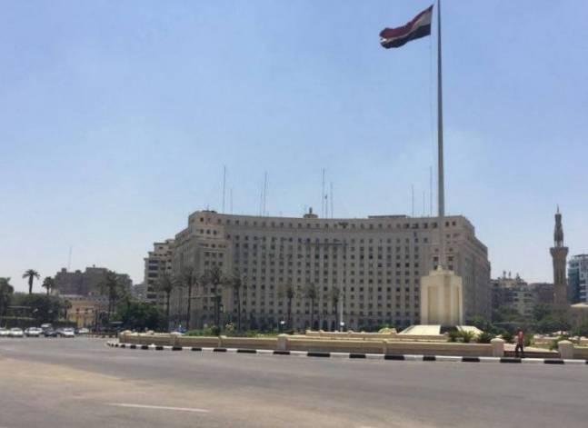 مصر الأخيرة عالمياً في الحصول على معلومة حكومية أو توصيل شكوى