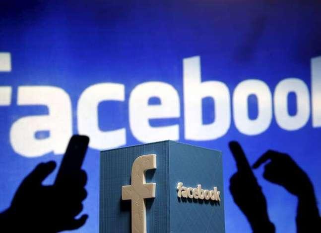 حقوقيون ينصحون بتقديم بلاغ ضد أي متحرش إلكتروني