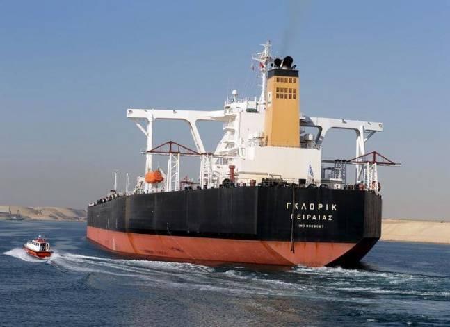 بروتوكول تعاون بين المنطقة الاقتصادية لقناة السويس ومصلحة الضرائب