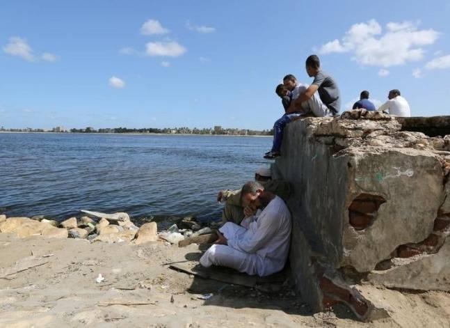 مصادر أمنية: القبض على 3 سماسرة هجرة غير شرعية بالإسكندرية