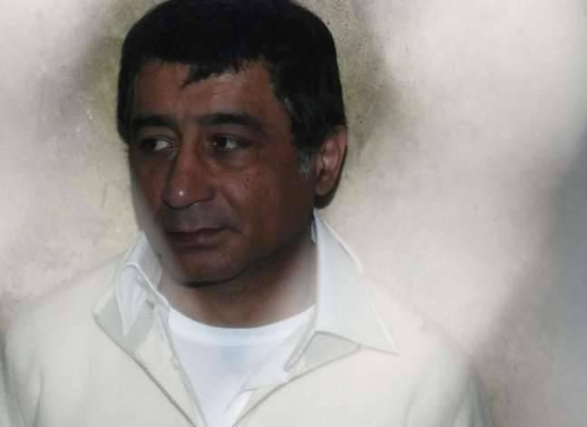 """محكمة مصرية تقرر التحفظ على أحمد عز في قضية """"تراخيص الحديد"""""""