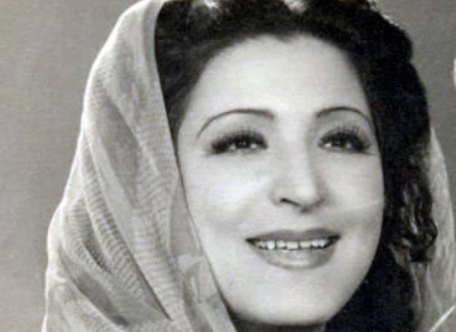 رائدات السينما: عزيزة أمير أول وجه نسائي في السينما المصرية