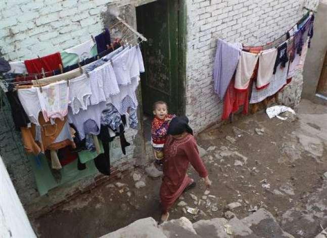 مسؤولة بالصحة: 60% من الأسر تعتمد على مراكز تنظيم الأسرة التابعة للوزارة