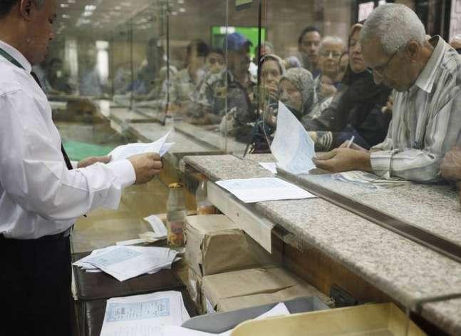 مسؤول ببنك مصر: شهادات الإدخار الجديدة جذبت 88 مليار جنيه حتى الآن