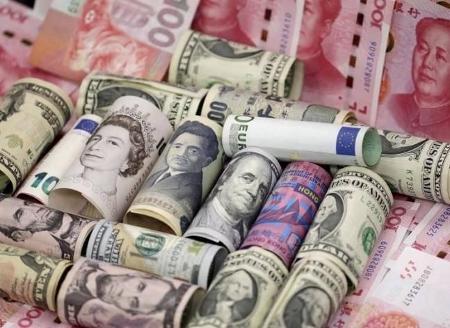 الدولار مستقر في تعاملات البنوك خلال تعاملات الخميس