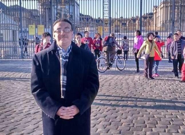 أصوات مصرية - الشيخ ميزو والمهدي المنتظر: جواز مرور للشهرة
