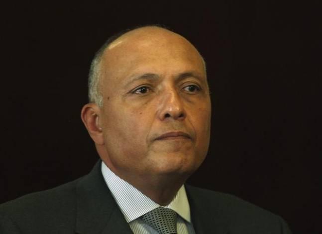 مصر ترفض رهن أنقرة تحسين العلاقات بقبول رؤية تركيا إزاء التطورات بالقاهرة