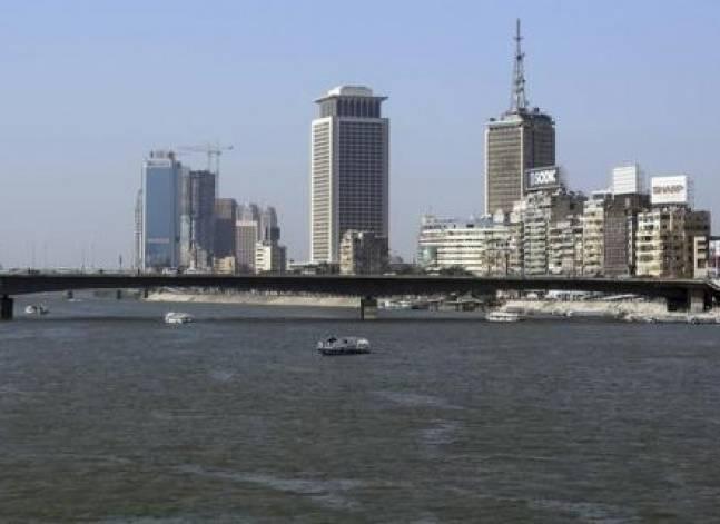 """صفاء حجازى: إطلاق قناة تراثية قريبا تحمل اسم """"ماسبيرو زمان"""""""