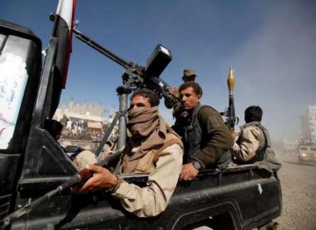 الخارجية: مصر تدين الاعتداء على الفرقاطة السعودية في البحر الأحمر