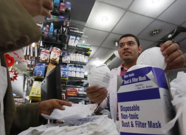 أصوات مصرية - الصيادلة: استيراد 146 دواءً  منقذا للحياة  في شهر وتصريحات الوزير غير دقيقة