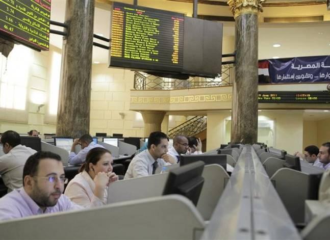 البورصة تصعد 0.4% في بداية التعاملات