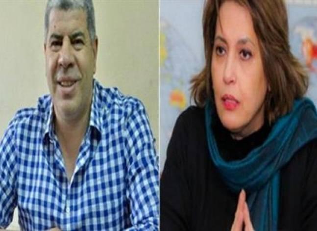 شوبير يعود لتقديم إستاد النيل على التليفزيون المصري