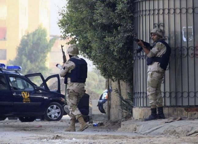 """استئناف إعادة محاكمة 156 متهماً في قضية """"مذبحة كرداسة"""" اليوم"""